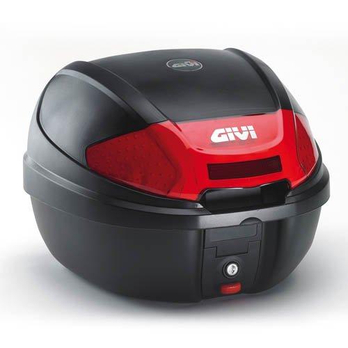 GIVI E300N Doboz