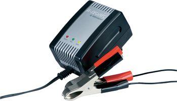 Akkumulátor töltő AL 600