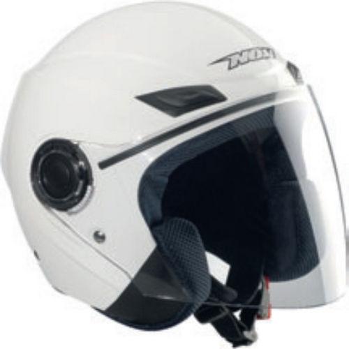 NOX N 630 Fehér