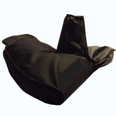 Kézmelegítő zsák cordura