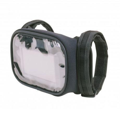 Oxford Vízálló PDA-GPS tartó OL900